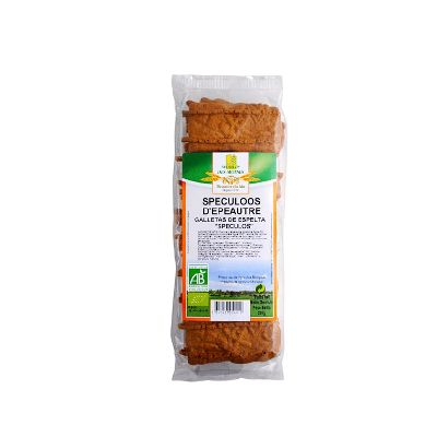 Speculoos Epeautre 230G