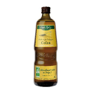 H. Colza Vierge 1L