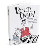 Poor Dad! (Helen Exley Giftbooks)