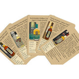Personalised Whisky Tasting Set - Large