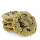 Chocolate Chunk GF/VG(2 PCS)