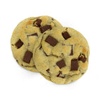 Chocolate Chunk (2 PCS)