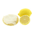 Lemon Drop GF/VG (2 PCS)