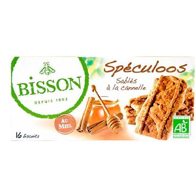 SPECULOOS 175G