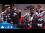 PS4 SingStar Celebration occasion