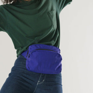 Reproductive Justice Fanny Pack