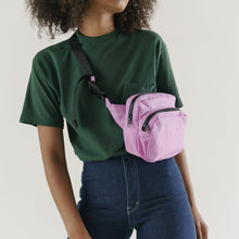 Load image into Gallery viewer, Reproductive Justice Fanny Pack