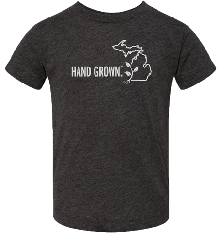 Hand Grown Kids T-Shirt