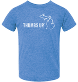 Thumbs Up Kids T-Shirt