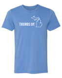 Thumbs Up Unisex T-Shirt