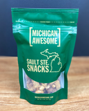 Sault Ste. Snacks (CASE OF 12)