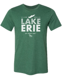 My Great Lake Erie Unisex T-Shirt