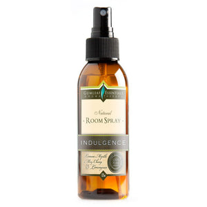 Gumleaf Essentials Natural Room Spray - Indulgence