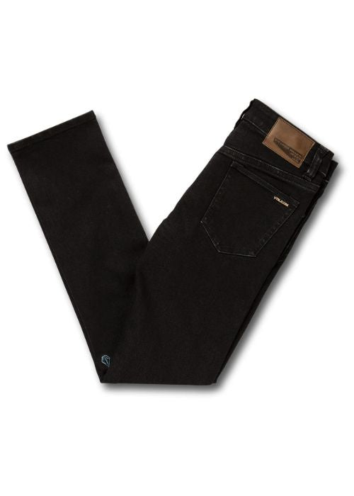 Boys 2x4 Denim Jean