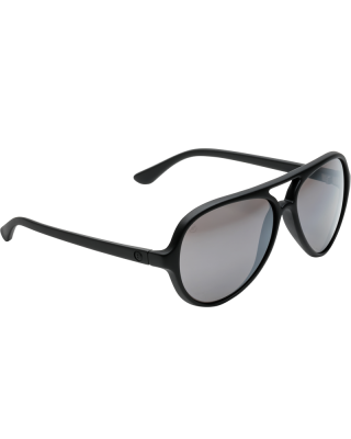 Elsinore Polarized