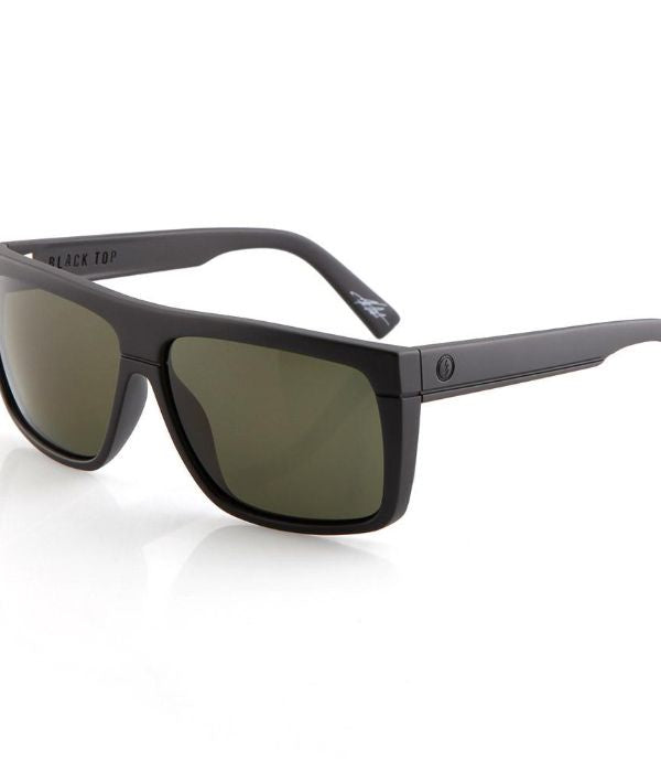 Black Top Polarised