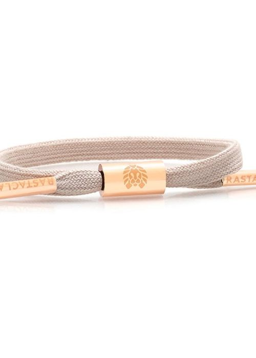 Rastaclat Bracelet Womans