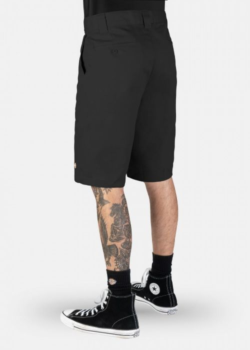 Dickies 131 Slim Straight Short