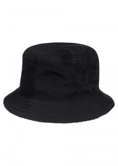 Quiksilver - Rusty Nails Bucket Hat 2-7years