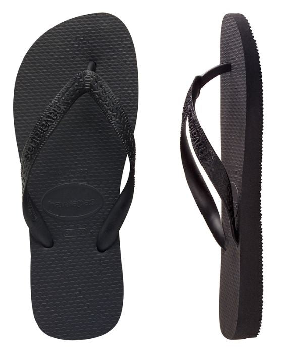 TOP Jandals