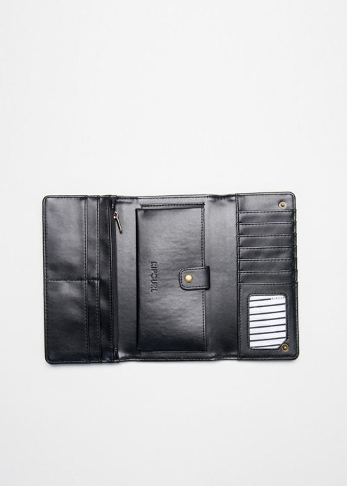 Rip Curl - Essentials 2 Phone Wallet