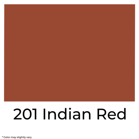 Camel Acrylic Color 201 Indian 201-Indian-Red-Acrylic-paint-tube-from-najmaonline-Abu-dhabi-dubai-uae