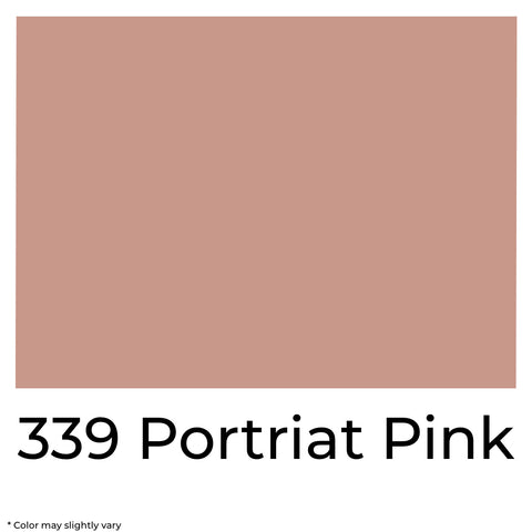 Camel Acrylic Color 339 Portrait Pink - 120ml from najmaonline.con Abu Dhabi - UAE