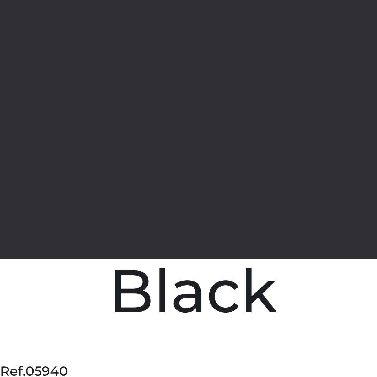 Black Color Poster Paper from najamonline.com Abu Dhabi - UAE