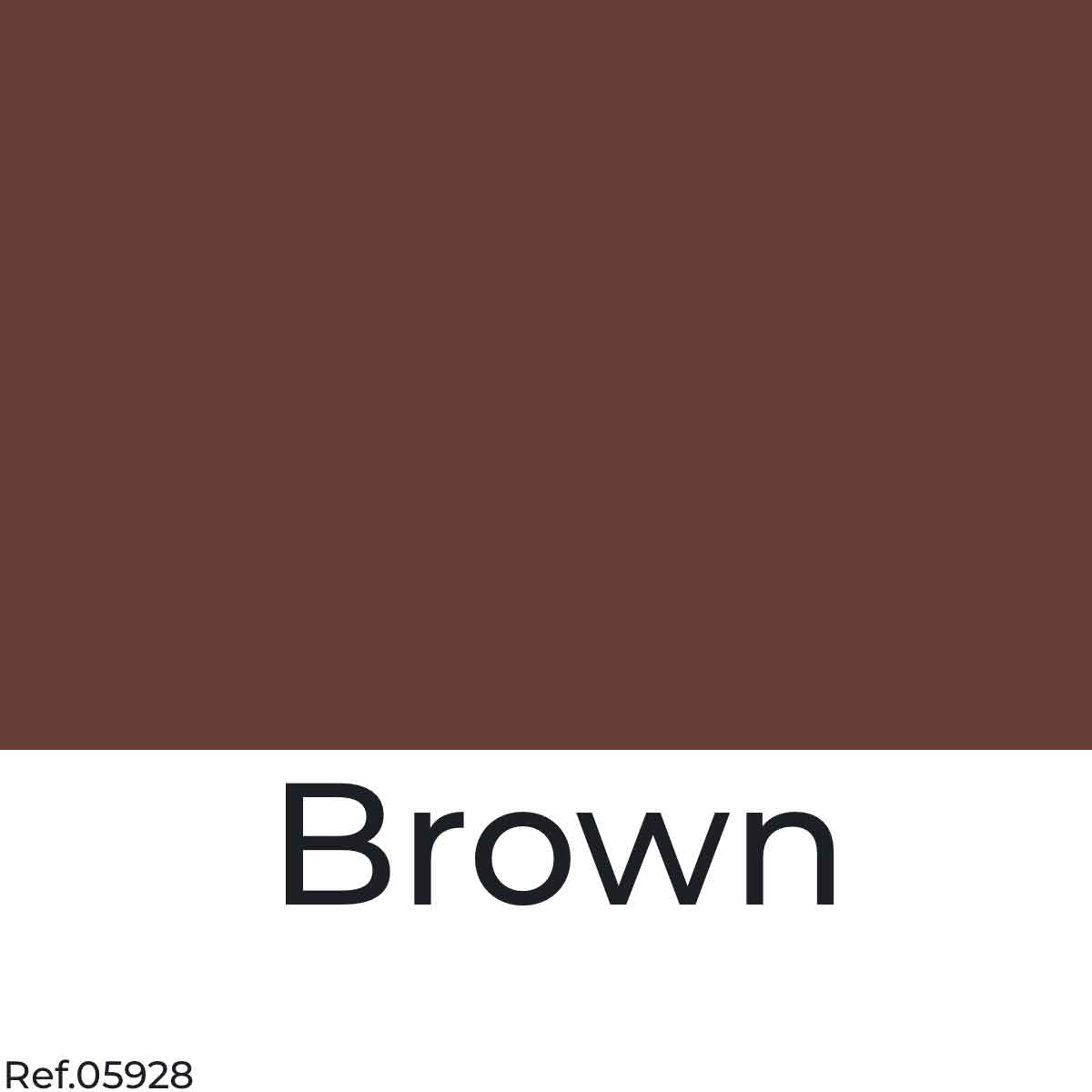 Brown Color Poster Paper from najamonline.com Abu Dhabi - UAE