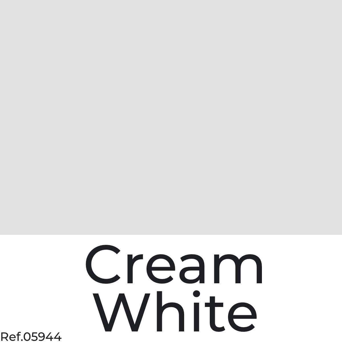 Cream White Color Poster Paper from najamonline.com Abu Dhabi - UAE