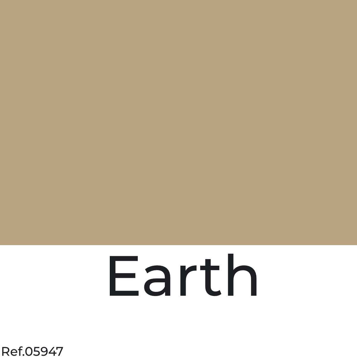 Earth Color Poster Paper from najamonline.com Abu Dhabi - UAE