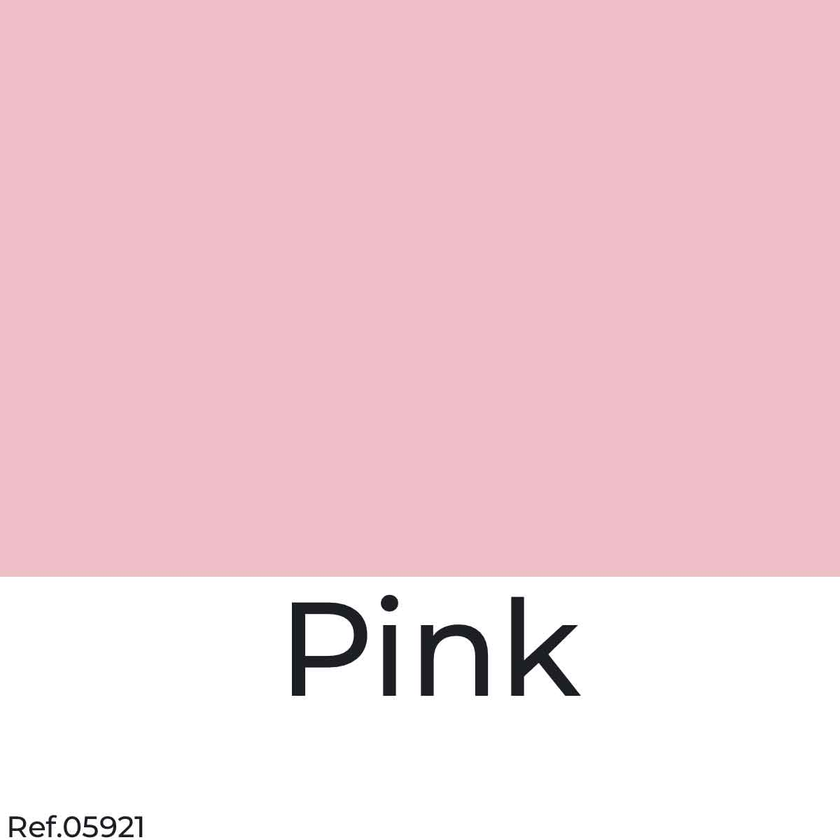 Pink Color Poster Paper from najamonline.com Abu Dhabi - UAE