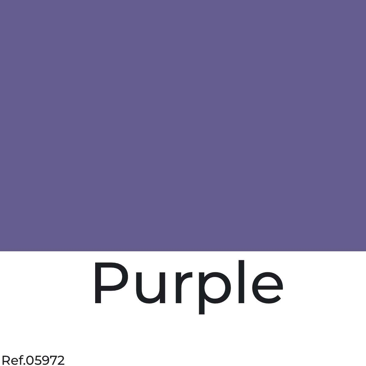 Purple Color Poster Paper from najamonline.com Abu Dhabi - UAE