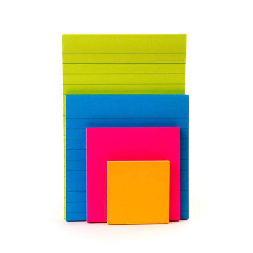Sticky Notes UAE
