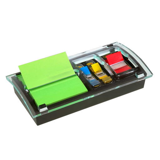 notes dispenser uae