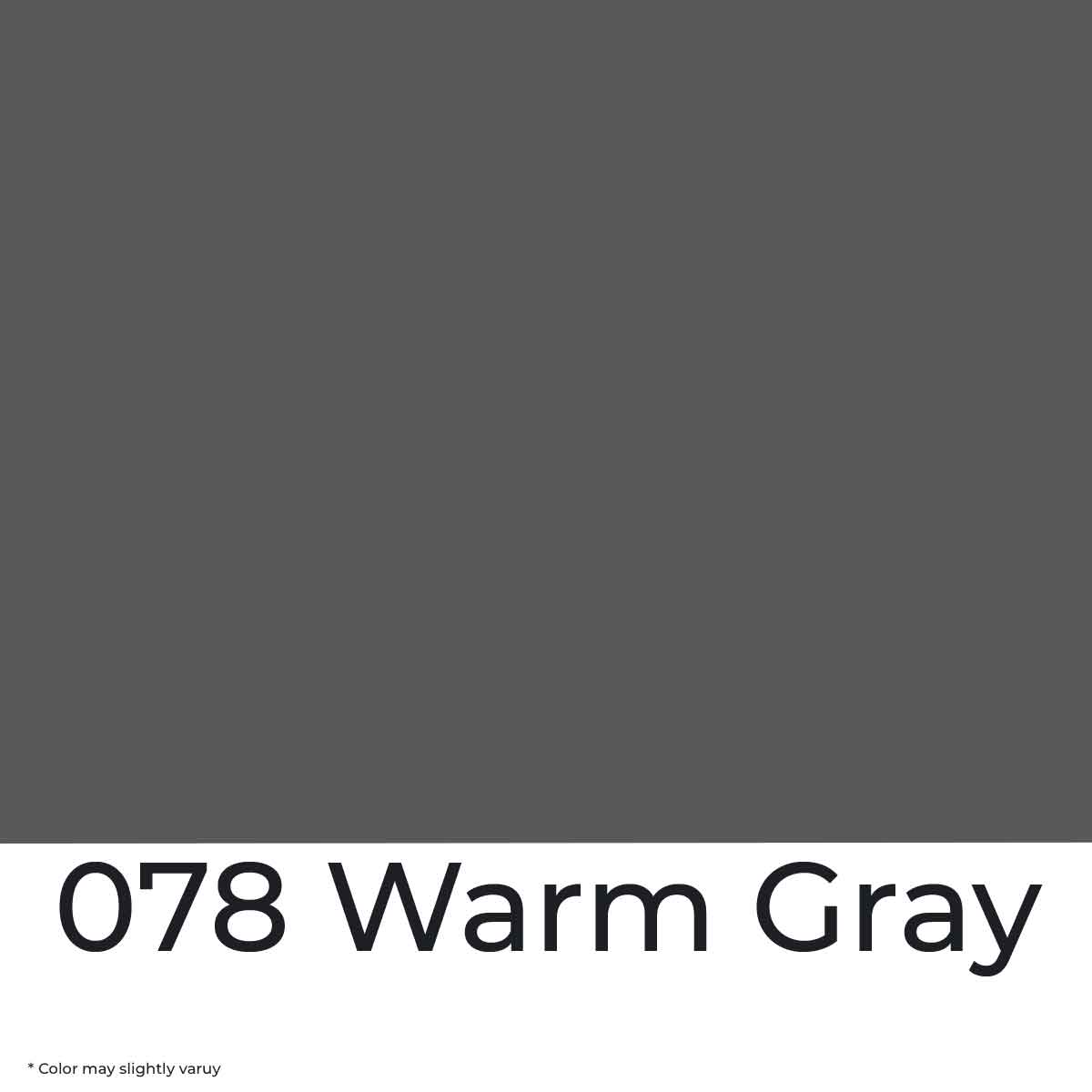 Buy Daler Rowney Acrylic Paint Supplies- Warm Gray 078 from najmaonline.com Abu Dhabi, Dubai -UAE
