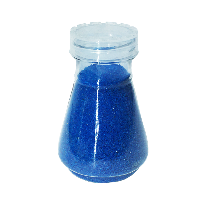 Colored Play Sand All Colors 600gm