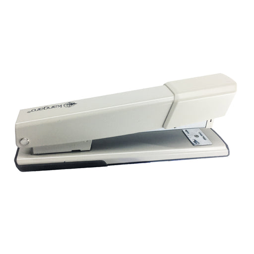 Kangaro DS-435 Stapler 40 Sheet Capacity