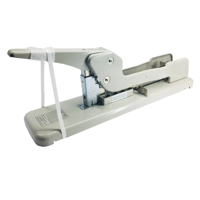 Kangaro HD-23L17 Heavy Duty Metal StaplerModel : HD-23L17 online in Abu Dhabi, UAE.