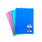 stationery uae Notebooks