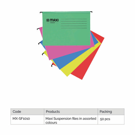 stationery uae files