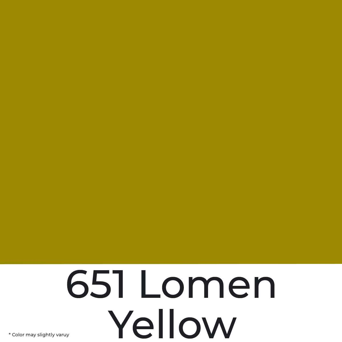 Daler Rowney Acrylic Paint - Lemon Yellow 651 Camel from najmaonline.com