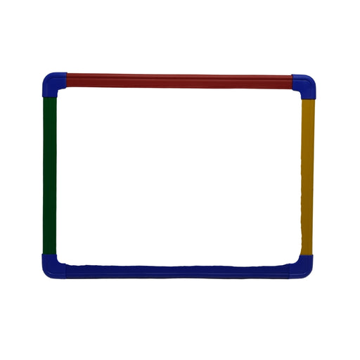 Classroom Whiteboard for kids and Adults from najmaonline.com | Office Whiteboard | Abu Dhabi, Dubai - UAE