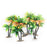 Coconut Trees Crafts Online in Abu Dhabi, UAE | Najmaonline.com