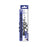 Staedtler New Black Artist Pencils -Pack of 12