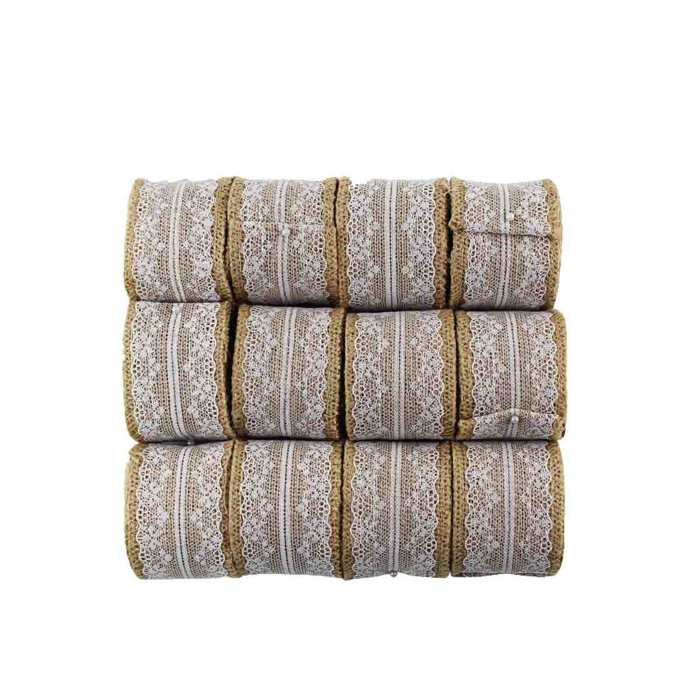 Shop Crafts Natural Thread Rolls -Tailoring Items online in Abu Dhabi, UAE