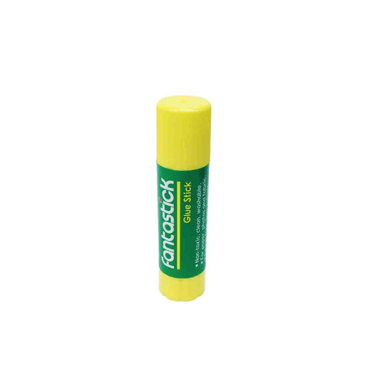 Shop Fanta Stick Glue Stick online in Abu Dhabi, UAE
