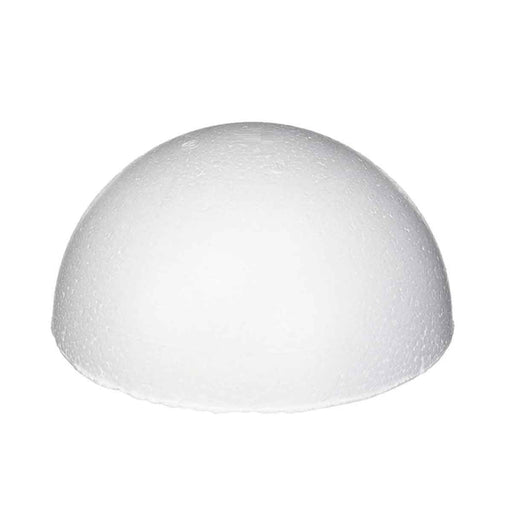 thermocol ball from najmaonline.com abudhabi