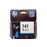 Shop HP 141C Tri Color Original Ink Cartridge online in Abu Dhabi, UAE