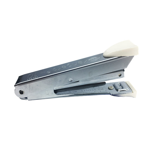 Kangaro No.10 Stapler 20 Sheet Capacity